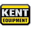 Kent Power Equipment Logo