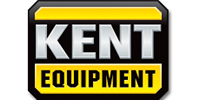 Kent Equipment Logo
