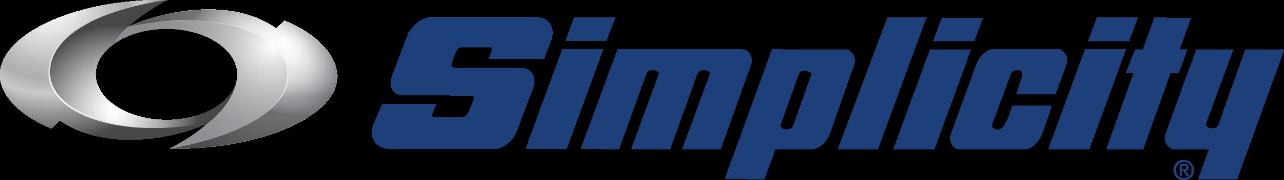 Kent Equipment Logo